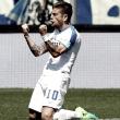 Serie A: l'acuto del Papu inguaia l'Empoli. Al Castellani passa l'Atalanta (0-1)