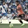 """Mateus Gonçalves: """"Estamos pensando en Liguilla"""""""