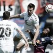 FC St. Pauli 1-0 RB Leipzig: Thy takes hosts a step closer to survival