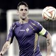 Fiorentina, le scelte di Sousa: assente Gonzalo per infortunio, Zarate non convocato