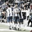 Así llega el RCD Espanyol