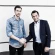 Bayern Monaco, ora è anche ufficiale: Leon Goretzka ha firmato