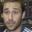 """Gorka Santamaría: """"No sabría responderte si al equipo le falta gol"""""""