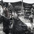 Game of Thrones - 7x02: Stormborn
