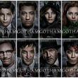 No hay nadie a salvo en 'Gotham'