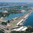 Diretta F1 Gp Canada: il live della gara