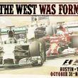 Descubre el Gran Premio de Estados Unidos de Fórmula 1 2014