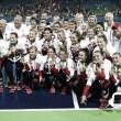 Grã-Bretanha surpreende, vence Holanda e conquista o primeiro ouro olímpico no hóquei
