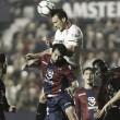 Levante UD vs Sevilla FC en vivo y en directo online en LaLiga Santander 2018