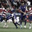 Las claves del Granada CF - Málaga CF: nadie quiso arriesgar