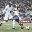 Granada vs Atlético de Madrid en vivo y en directo online en la Liga BBVA 2015