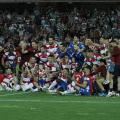 Resumen de la temporada 2018-2019: Granada CF, un equipo de sobresaliente