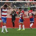 18 futbolistas viajan a Córdoba con dos canteranos como principal novedad
