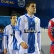 Granada CF - CD Leganés: venta de entradas el miércoles 28