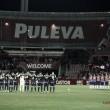 ¿Se repetirá la dura derrota contra el Granada?