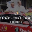 Ciclismo, prende forma il Tour de France 2019