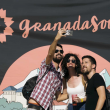 ¡Este fin de semana llega Granada Sound 2017!