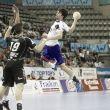 Ademar, Huesca y Granollers ya conocen sus rivales en Copa EHF