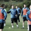 Morpeth boss Gray faces tough selection dilemma for cup final
