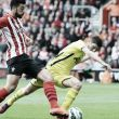 Southampton 2-2 Tottenham Hotspur: Spurs hold on for a hard-fought point