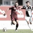 Torino, 3-1 all'Olginatese sotto il segno di Belotti