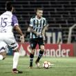 Em busca do primeiro lugar no grupo 1, Grêmio recebe Defensor pela Libertadores