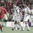 Historia de una pesadilla a la portuguesa