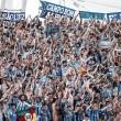 Grêmio inicia venda de ingressos para partida contra Cerro Porteño, pela Libertadores