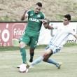 Goiás mostra superioridade, vence Grêmio Anápolis e fica perto de garantir vaga na semifinal
