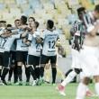 Em casa ou fora? Local dos jogos não tem sido problema para Grêmio buscar resultados