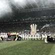 """Braghieri minimiza derrota e segue confiante na Libertadores: """"Revertemos placares piores"""""""