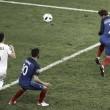 Análisis táctico de Francia: Griezmann y Pogba, claves en la victoria