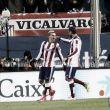 Copa Del Rey Preview: Atletico Madrid vs. Barcelona