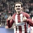 Champions League - Bayer e Atletico: le parole dopo i fuochi artificiali