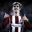 "Atlético, parole al miele da Griezmann: ""Non capisco perché dovrei andarmene"""