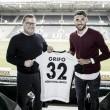 Borussia Mönchengladbach confirma contratação de Vincenzo Grifo, ex-Freiburg