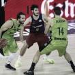 """Jordi Grimau: """"Por desgracia hay que volver a empezar"""""""