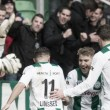Resumen de la jornada 22 de la Eredivisie