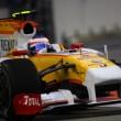 Grosjean piensa que no estaba preparado para la F1 con 23 años