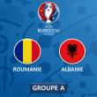 Suisse - France, un match à enjeux