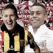 Análisis del Grupo 2 Copa Libertadores 2017