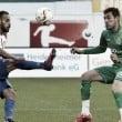 1. FC Heidenheim 1-2 SpVgg Greuther Fürth: Super Sukalo seals dramatic win