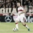 Visando melhorar setor defensivo, Palermo contrata o zagueiro Sunjic