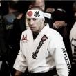 Ex-campeão, Georges St-Pierre assina contrato e oficializa volta ao UFC