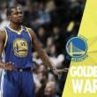 2016-17 NBA Team Preview: Golden State Warriors