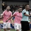 SD Huesca - Cádiz CF: puntuaciones del Cádiz, jornada 11 de LaLiga 1|2|3