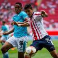 Previa Querétaro - Chivas: el Gallo busca salir del fondo de la tabla