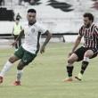Em posições opostas, Guarani e Santa Cruz se enfrentam para voltar a vencer na Série B