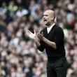 Guardiola não quer que seu atual City seja comparado a Barcelona e Bayern