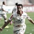 """Diego Guastavino sobre su regreso a Universitario: """"Siemrpre soñé con este momento"""